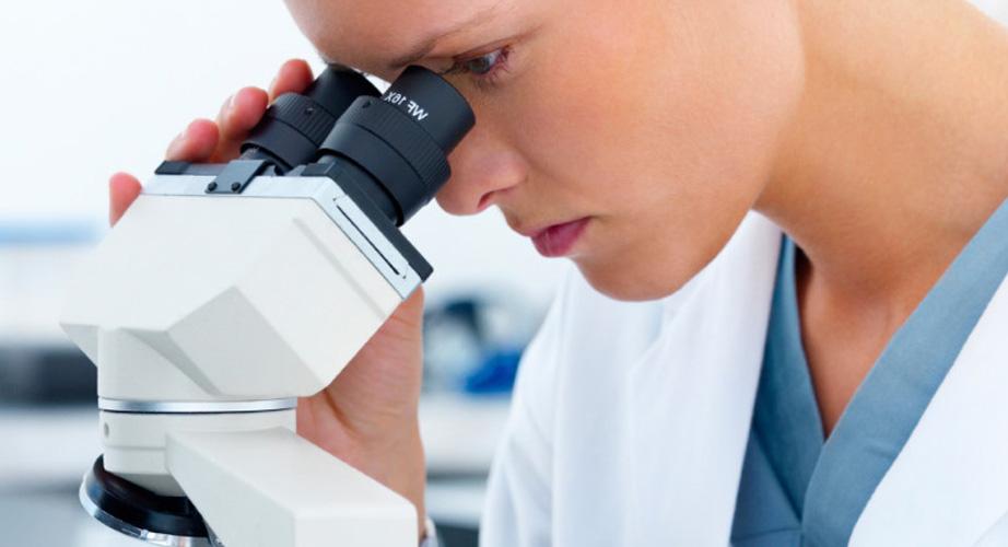 7 Dicas para finalizar o uso do microscópio